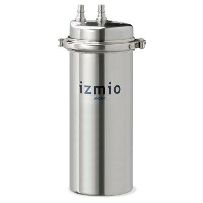 メイスイ 家庭用高機能浄水器II型 izmio(イズミオ)