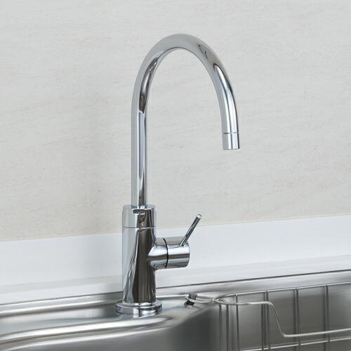 キッツ家庭用浄水器 オアシックス アンダーシンクII型 OSS-G4(カートリッジOSSC-4付)