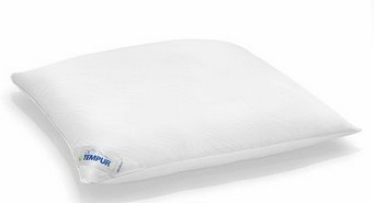 テンピュール tempur pillow 枕 トラディショナル ピロー 【送料サイズA】