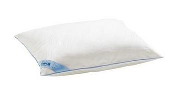 テンピュール tempur pillow 枕 イージークリーン ピロー 【送料サイズA】