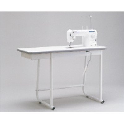 JUKI ミシンオプション品 職業用ミシン専用テーブル J-TR4