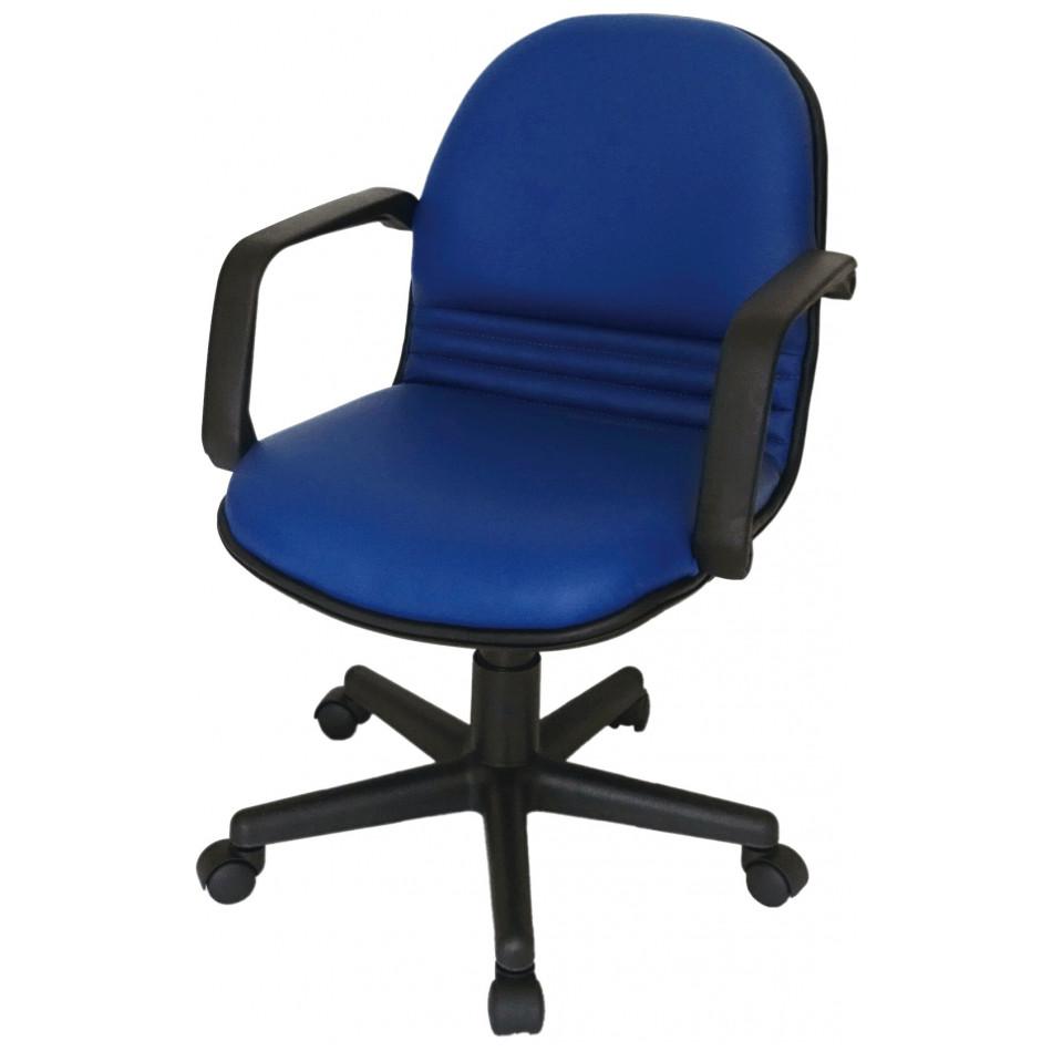 TECHNO 麻雀椅子 ニューチェリー