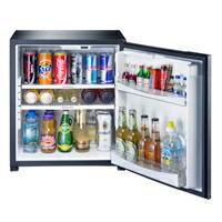 Dometic(ドメティック) 小型冷蔵庫 mini Bar(ミニバー) RH460LD