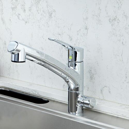 KITZ OSS-ES4 浄水器 カートリッジ(OSSC-4)付属 家庭用オアシックス キッツ OSSES4 マイクロフィルター【送料無料】