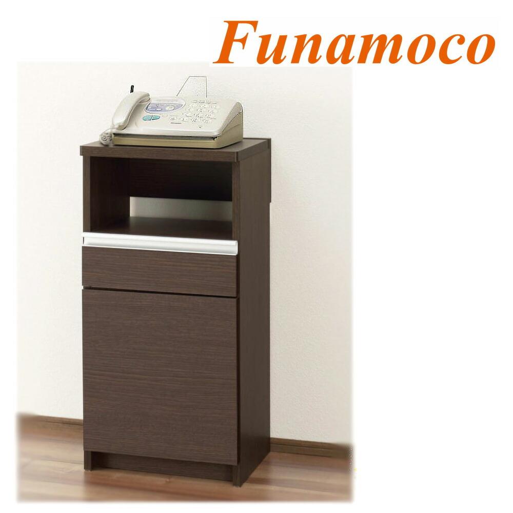 ファックスカウンター フナモコ FAX COUNTER FXR-425 Funamoco【関東送料無料】【開梱設置付】