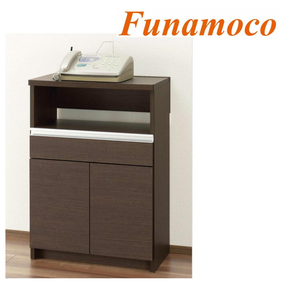 ファックスカウンター フナモコ FAX COUNTER FXR-600 Funamoco【関東送料無料】【開梱設置付】