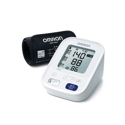 オムロン 上腕式血圧計 HCR-7202 OMRON ヘルスケア【送料無料】