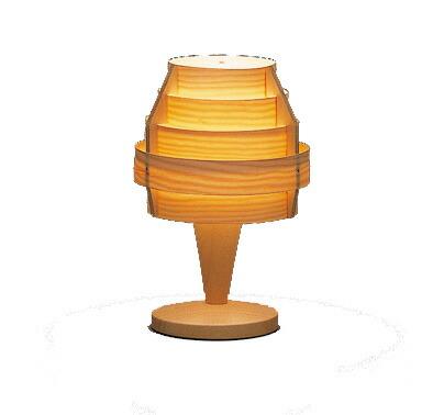 JAKOBSSON LAMP(ヤコブソンランプ) YAMAGIWA(ヤマギワ) 323S2517【ランプ別】