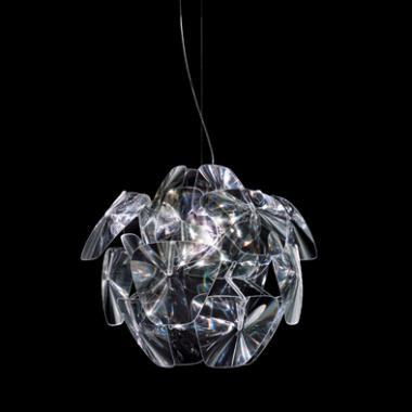 ヤマギワ LUCEPLAN HOPE シーリングライト P2893 YAMAGIWA ルーチェプラン ホープ 天井照明【送料無料】【代引不可】【要電気工事】