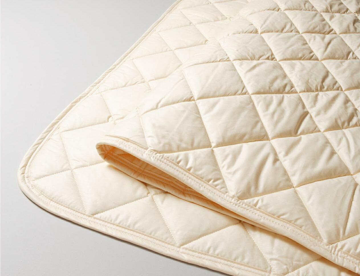 【送料無料】 シーリー ベッドパッド シングルサイズ TPウォッシャブル コットンパッド2 シーリージャパン bedpad 寝具