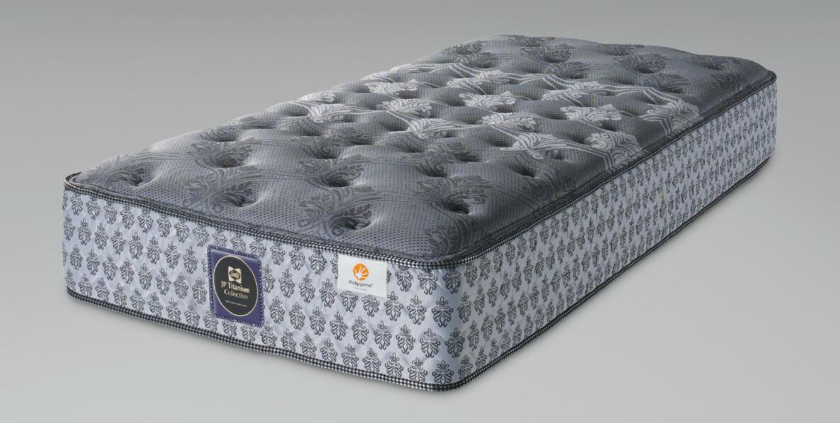 【送料無料】 シーリー マットレス lagrasse2 ラグラス2 シングルサイズ  シーリージャパン sealy 寝具