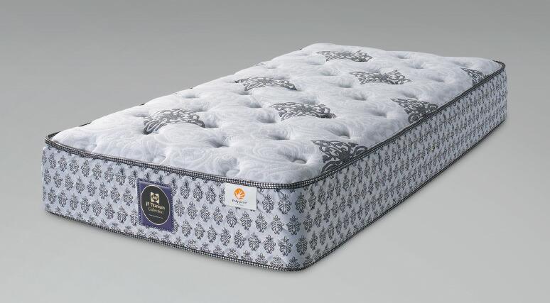 【送料無料】 シーリー マットレス claris2 クラリス2 ソフトタイプ シングルサイズ  シーリージャパン sealy 寝具