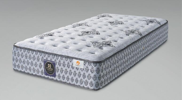 【送料無料】 シーリー マットレス claris2 クラリス2 ハードタイプ シングルサイズ  シーリージャパン sealy 寝具