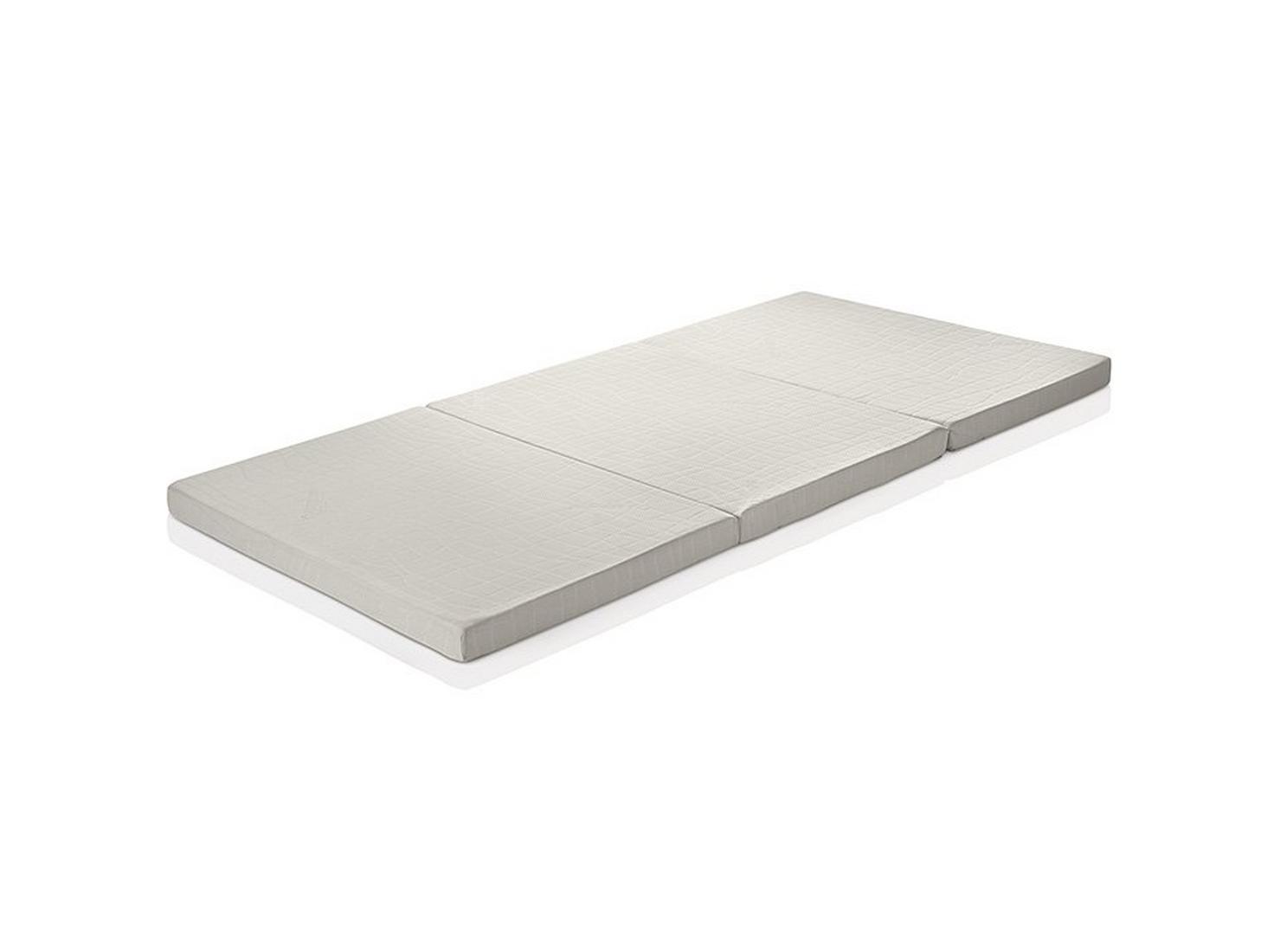 【送料無料】 テンピュール マットレス フトン シンプル Sサイズ シングルサイズ tempur futon simple 幅95 x 長さ195 x 厚さ6cm カバー洗濯可能 腰痛対策 三つ折り可能 (代引対象外)