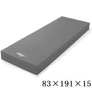 テンピュール tempur MEDコンビマットレス (溶着タイプ)ブルー 83×191×15 床ずれ防止 体圧分散