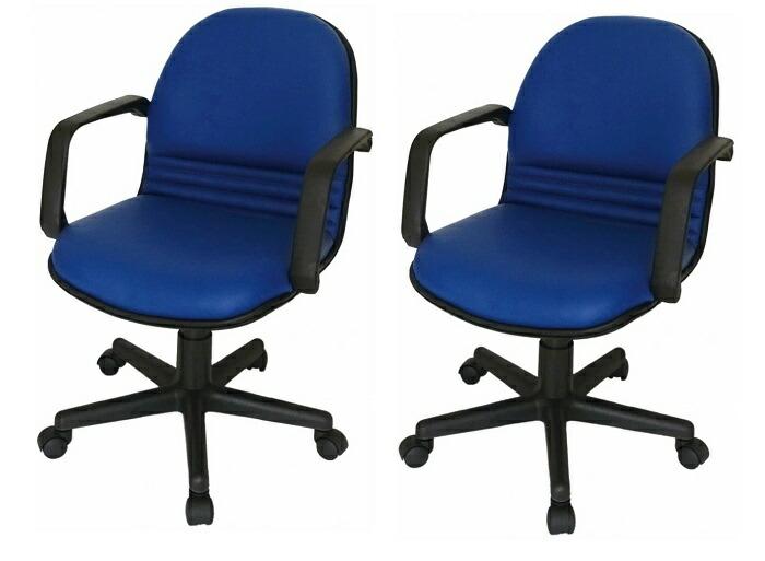 【お得な2脚セット】TECHNO 麻雀椅子 ニューチェリー