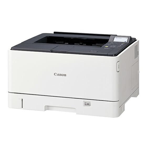 【送料無料】Canon LBP441eS A3モノクロレーザービームプリンター Satera キャノン キヤノン ※LBP441eとLBP441eSは生産時期の違いのみ(同一仕様)