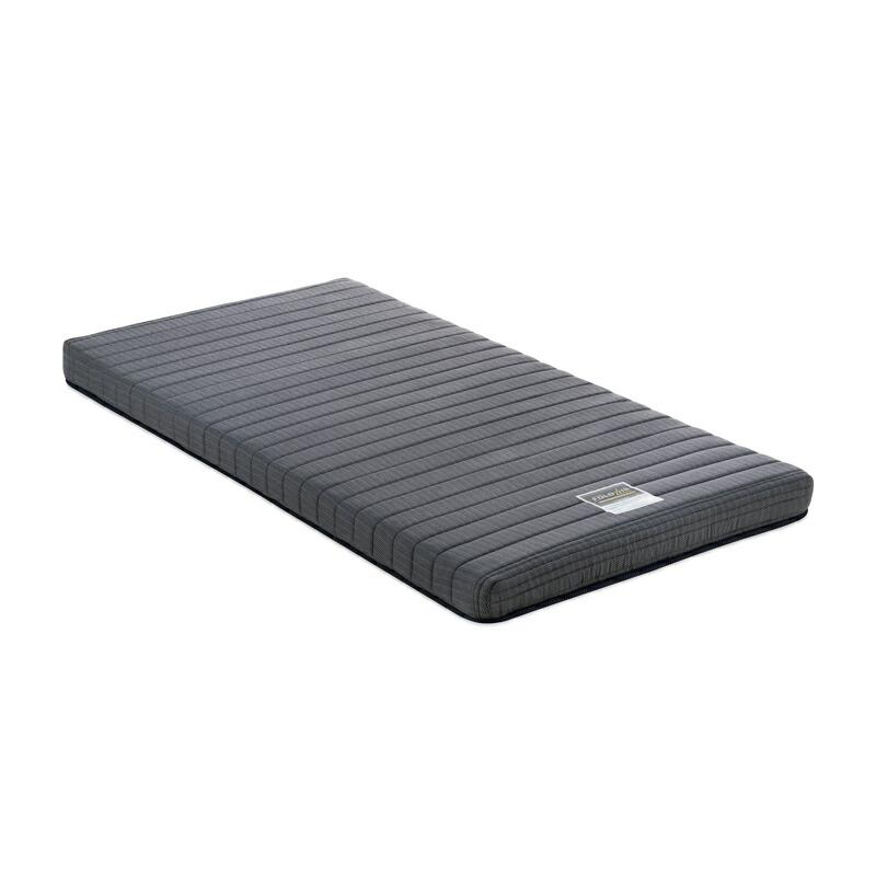 フランスベッド たためるスプリングマットレス FOLD AIR (フォールドエアー) FD-W01 シングルサイズ【軒先渡し】