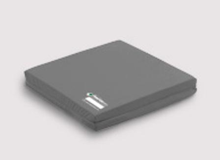 【送料サイズA】テンピュール tempur MEDケアクッション【レギュラー底(縫製タイプ)】 厚さ5cm
