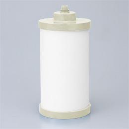 KITZ キッツ浄水器 オアシックス I型用 交換用カートリッジ 家庭用 OASC-2 OASC2【送料無料】