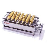 とうもろこし焼き器(AY-1000・AY-1500用)