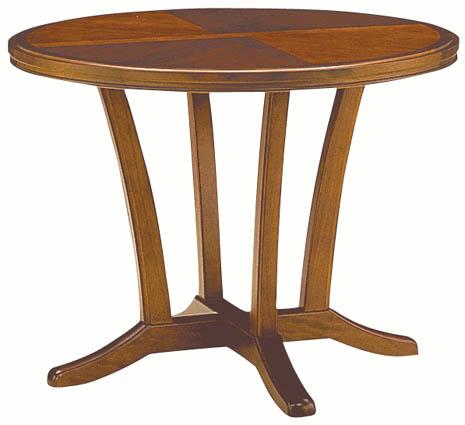 地中海ラウンドテーブル92No.1206-00-0000