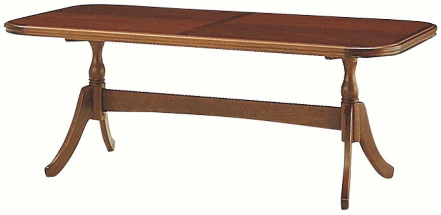 地中海ダイニングテーブル180No.1208-05-0000