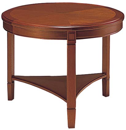 地中海ラウンドテーブル67No.3396-11-0000