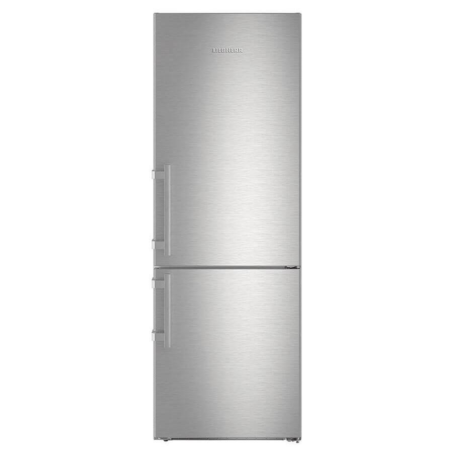 【一都三県は送料・設置費無料】LIEBHERR リープヘル 冷凍冷蔵庫 CBNef5715 Comfort フリースタンディング / 代引き不可