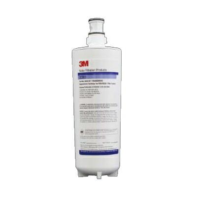 ケンモア・ワールプール 冷蔵庫用オプション品 ウォーターフィルターカートリッジ(交換用) CC351