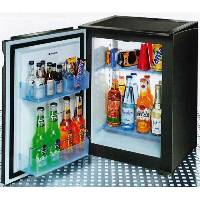 Japan Telphone Shopping Small Refrigerator Mini Bar