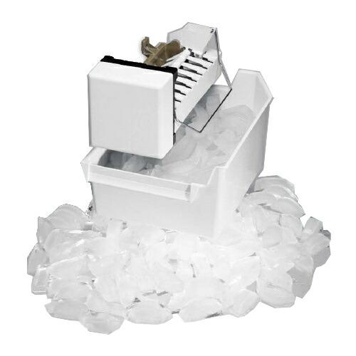 ケンモア(Kenmore) 冷蔵庫用オプション品 アイスメーカー(自動製氷機) KEIM116000