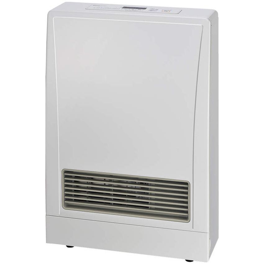 【代引き手数料無料】【送料無料】リンナイ ガスFF暖房機 RHF-309FT 13A【給排気トップ別売】