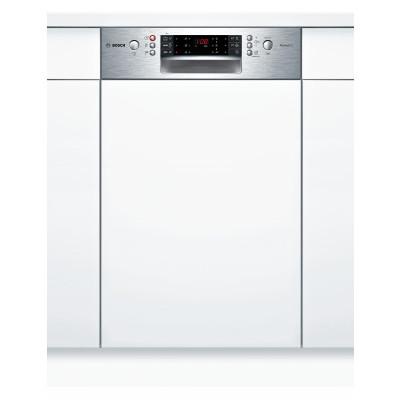 【販売終了】BOSCH(ボッシュ) 食器洗い機 45cm ビルトインタイプ SPI66MS006