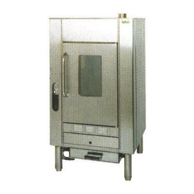 タニコー 業務用ガス調理機器 ミートロースター TCB-90【代引き・時間指定・個人宅配送不可】