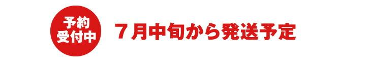 父の日 山形県産 佐藤錦6月12日〜16日発送予定