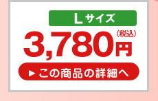 山形県産ハウスさくらんぼ佐藤錦 フードパックL
