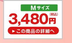 山形県産ハウスさくらんぼ佐藤錦 フードパックM