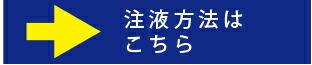 台湾ユアサYT9B-BS商品画像_03