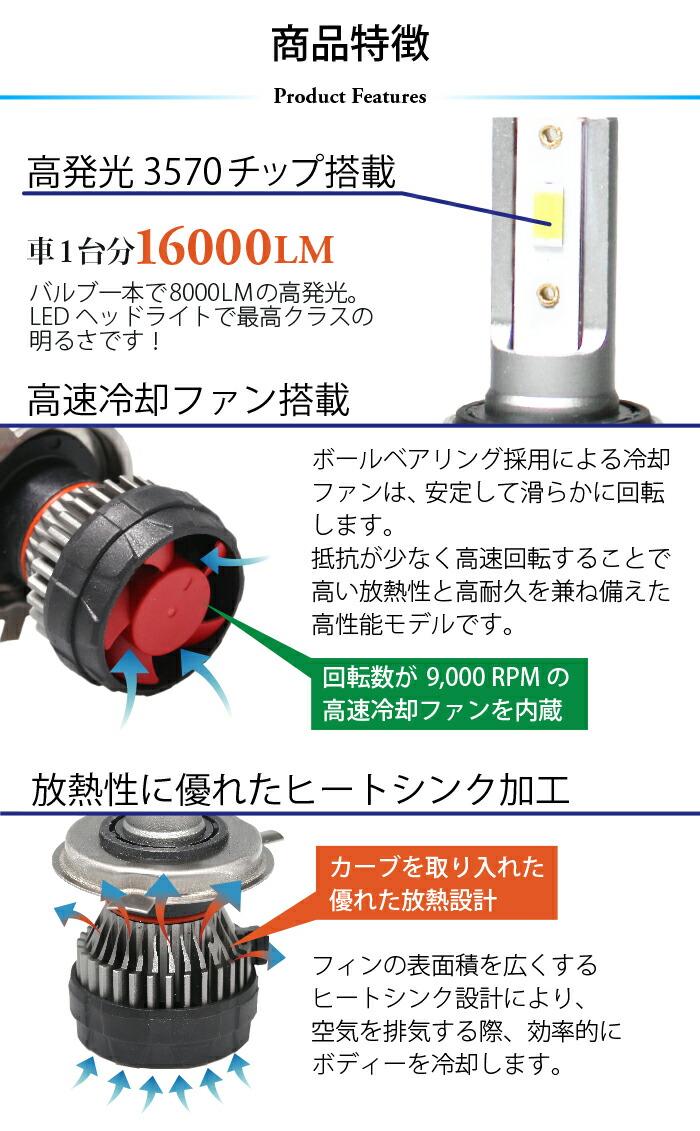 V2-singlebulb-02