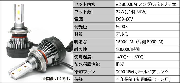 V2-singlebulb-06