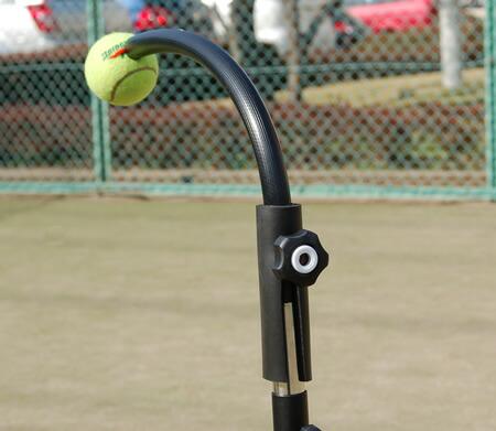 テニスガイド2