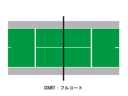 STAGE1−コート
