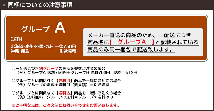 dou_a.jpg