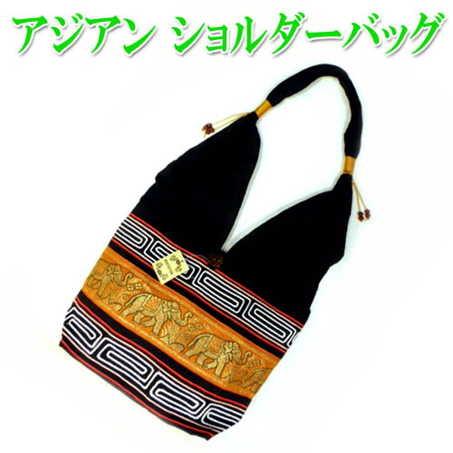 basic cabinets tenten rakuten global market bag shoulder bag asian one 10961