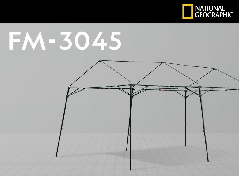 3045fm-010-0.jpg