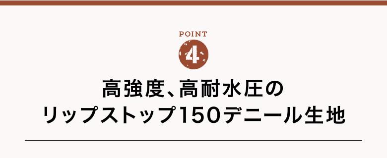 3045t3sw300-100-0.jpg
