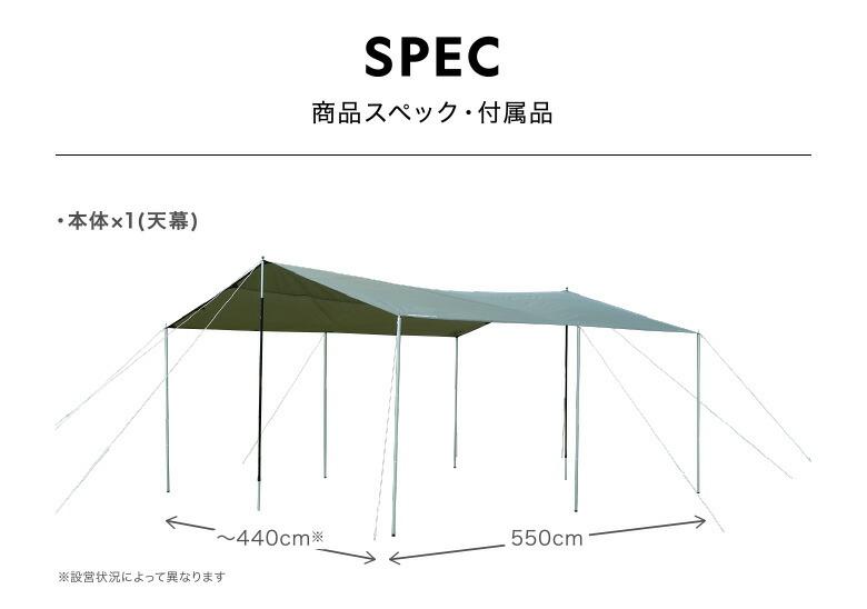 bct4_20.jpg