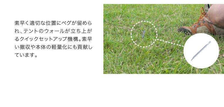 ktmslt-120-0.jpg