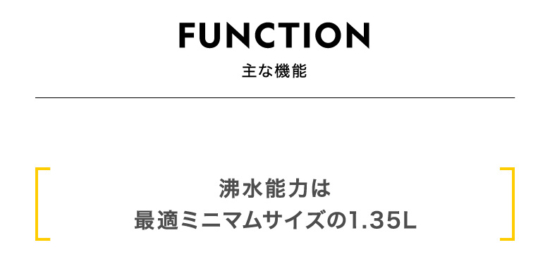 p1400_10.jpg